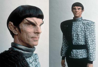 Alaimo_as_Romulan