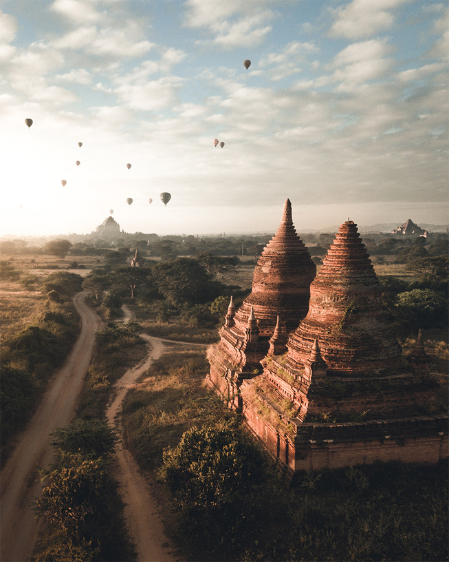 best-drone-photography-contest-winners-2018