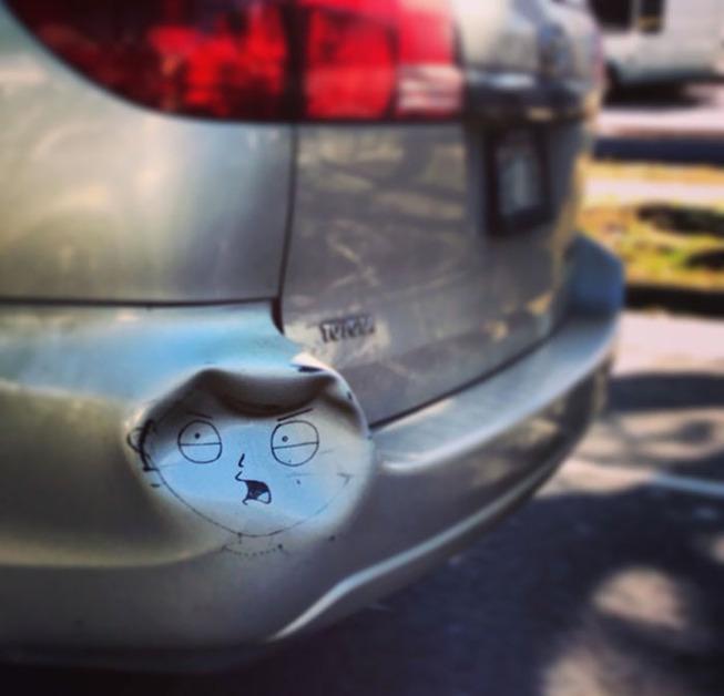 creative-car-dents-scratch-fix-cover-up-13-5c9b2c18ebe0a__700
