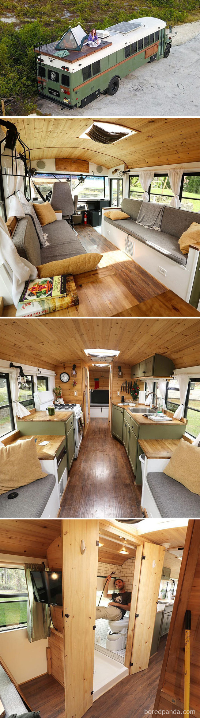 van-conversion-ideas-212-5cab597f59797__700