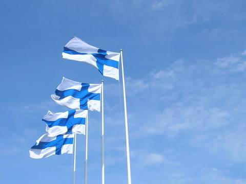 day_of_finland__s_flag_25_6__11_by_thalionkalwen-d3js458