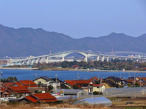 eshima-ohashi-bridge-2[2]