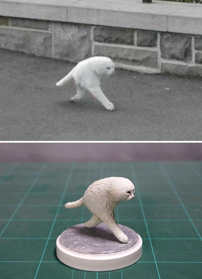 funny-animals-sculptures-meetissai-34-5e42b337d838f__700 (1)