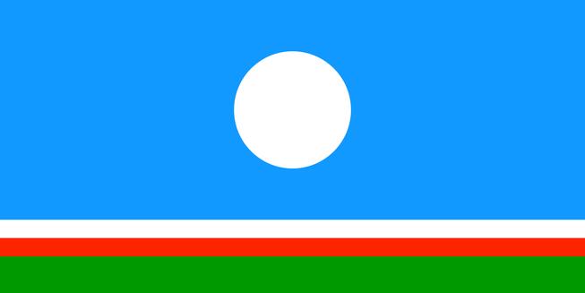 1200px-Flag_of_Sakha.svg