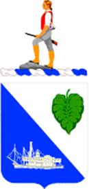 130px-442-Infantry-Regiment-COA