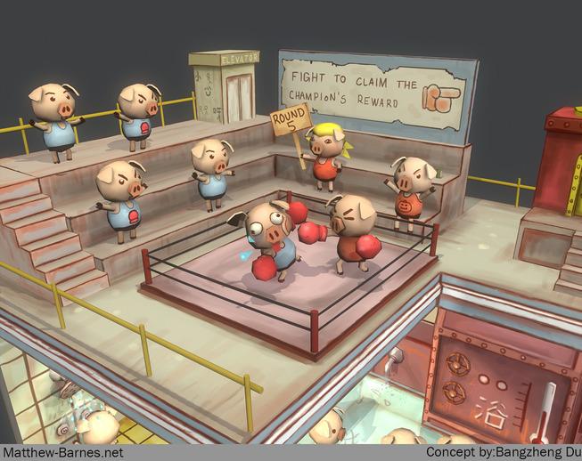 matthew-barnes-pigshot3