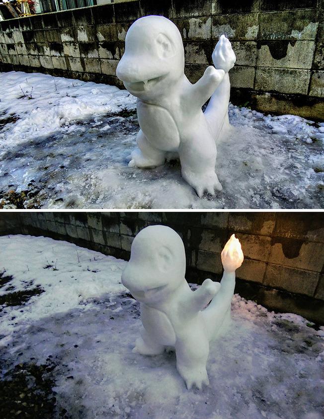 amazing-snow-sculptures-japan-6006bccc8d45b-png__700