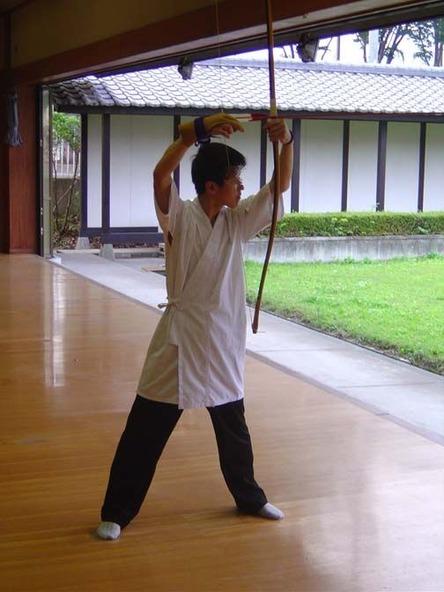 17 - Uchiokoshi 2