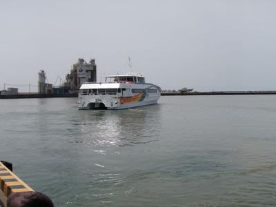 粟島汽船きらら (2)