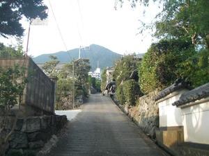 茨城県道139号 (12)