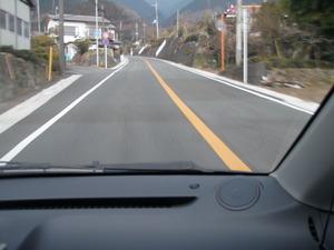 秦野清川線 (3)