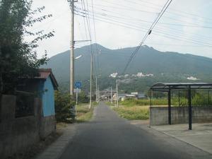 茨城県道139号 (5)