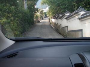 茨城県道139号 (11)