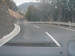 秦野清川線 (10)