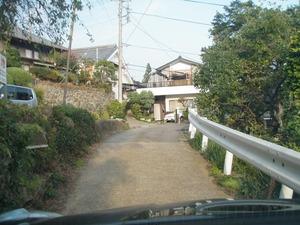 茨城県道139号 (17)
