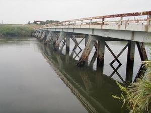川又橋 (3)