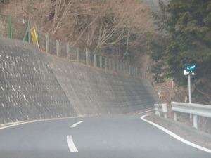 秦野清川線 (11)