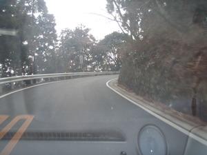 秦野清川線 (7)