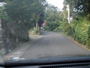 茨城県道139号 (7)