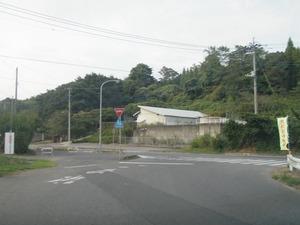 茨城県道139号 (2)
