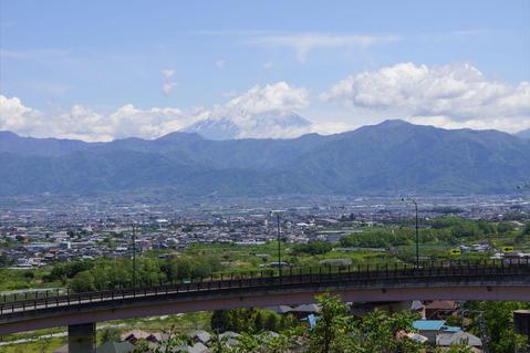 桃花橋 (3)