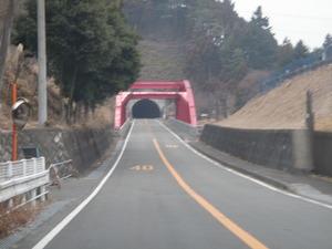 秦野清川線 (24)