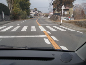 秦野清川線 (1)