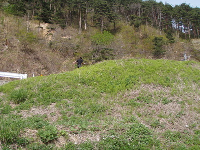 笹川流れ (7)