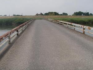 川又橋 (4)