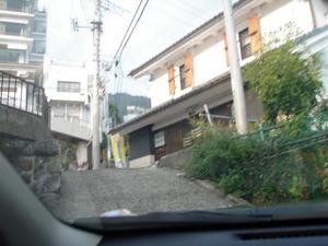 茨城県道139号 (18)