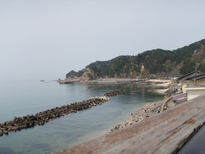 笹川流れ (19)
