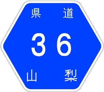 svg[1]