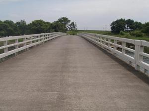 常総橋 (3)