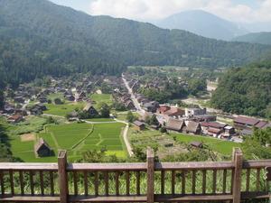 2011 飛騨 (6)