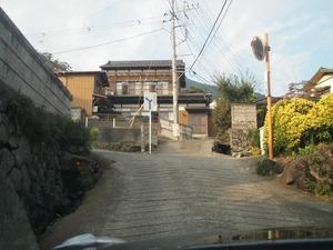 茨城県道139号 (10)