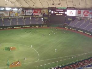 28 東京ドーム (1)
