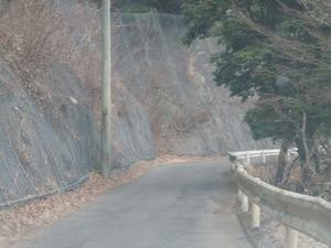 秦野清川線 (15)