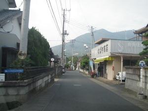 茨城県道139号 (4)