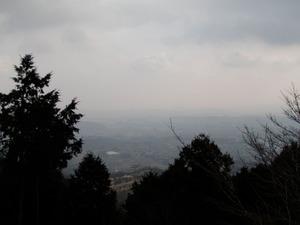 秦野清川線 (9)