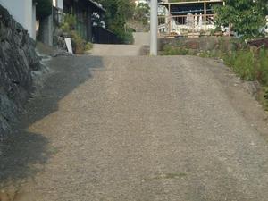 茨城県道139号 (15)