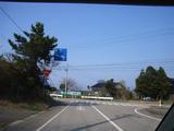 (10) 県道28