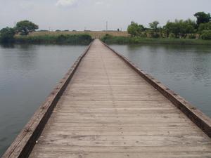 小目沼橋 (3)