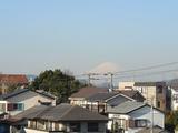 20070110富士山
