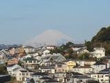20070318富士山