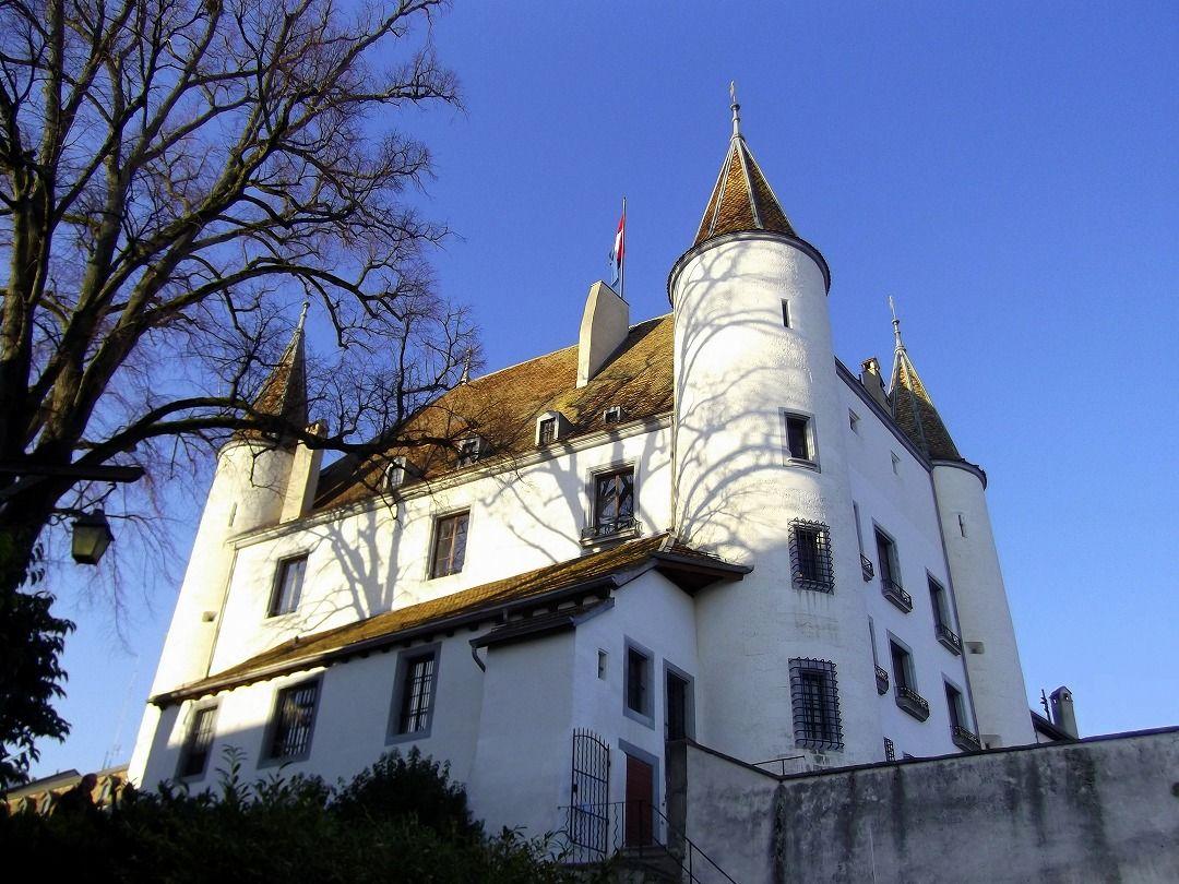 nyon_castle_1
