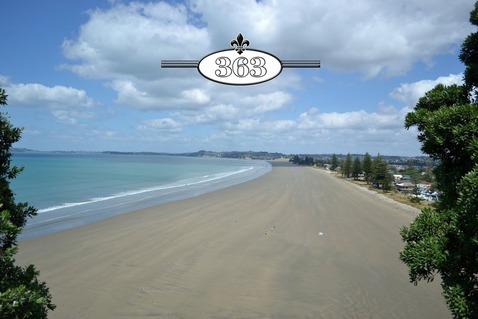 Orewa 363  Beach