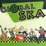 GLOBAL SKA