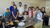 アリアンスフランセーズ徳島 料理教室2016年8月 040