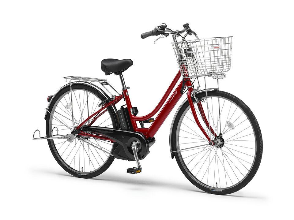 【リコール】ヤマハ電動自転車、アシストしすぎでとんでもない速度にwwコメントコメントする
