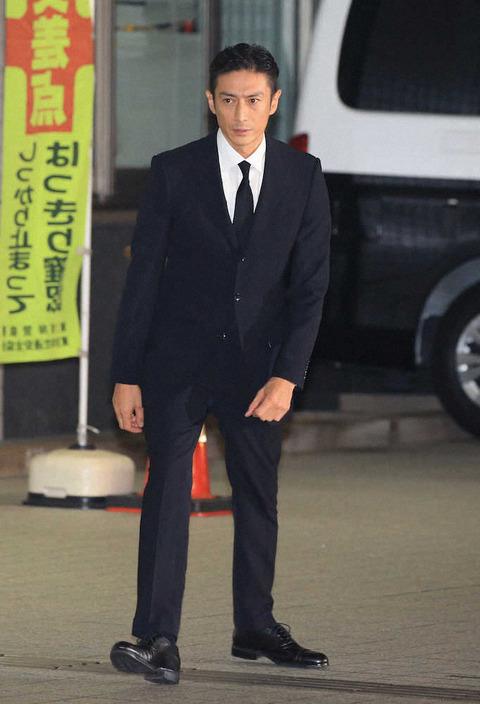 www.sponichi.co.jp_entertainment_news_2020_09_